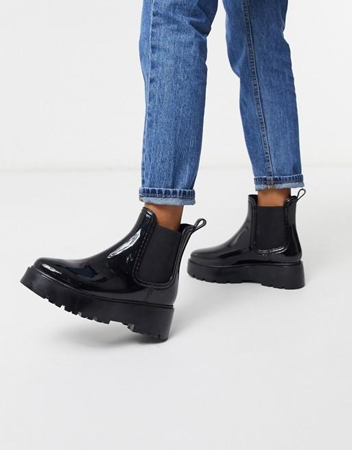 prada boots dupe